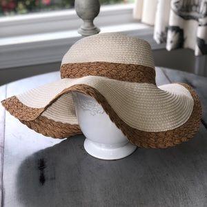 Accessories - Adorable Floppy Sun Hat